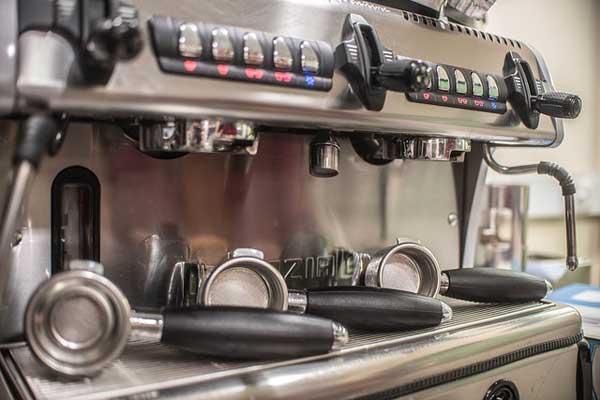 fournisseur-café-hôtels