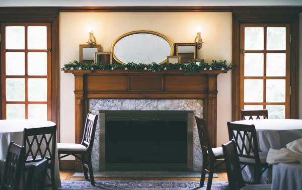 panneau-isolant-cheminée